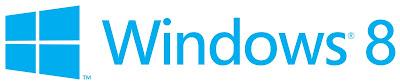 У Windows 8 будет новый логотип