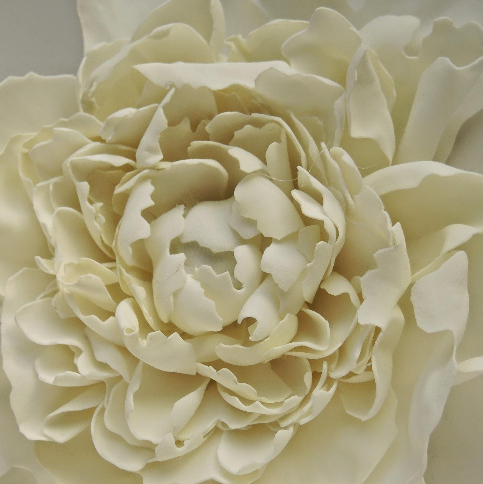 foameran.jpg, pion, cvetok, flower, floret, brooch, pin, peony,  фоамеран, цветы из фоамерана, цветок из фоамерана, изделие из фоамерана, цветы из фома, цветок из фома, выкройка, своими руками, цветы своими руками, пион, брошь, брошка, брошь цветок, брошка из фоамерана, сделать брошь