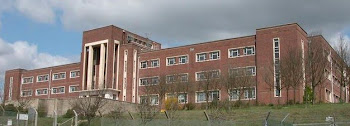 ASWE Portsdown