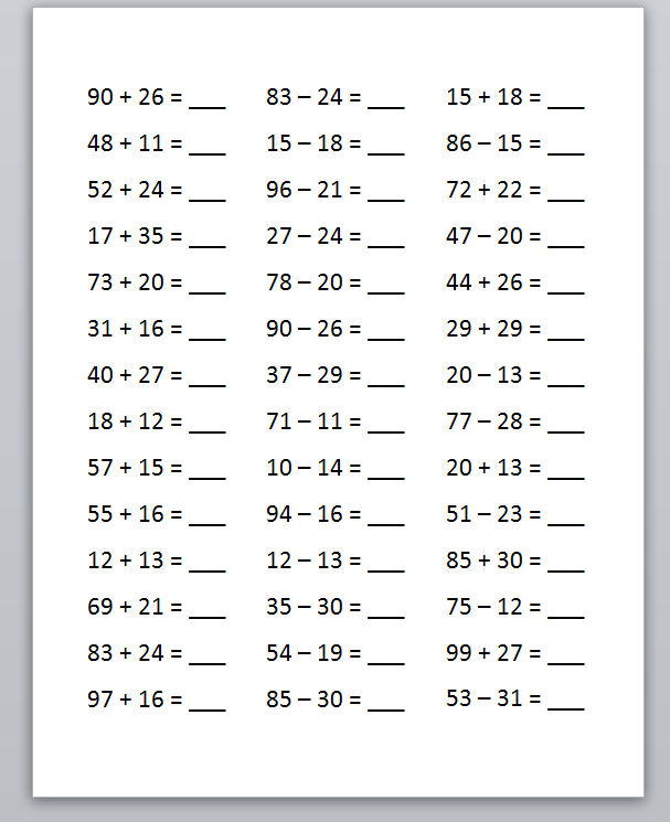 math worksheet : marginalizing morons may 2012 : Maths Worksheets For 8 Year Olds