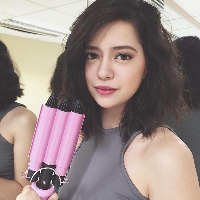 Sexy filipina pinay asian girlfriend hourglas 4