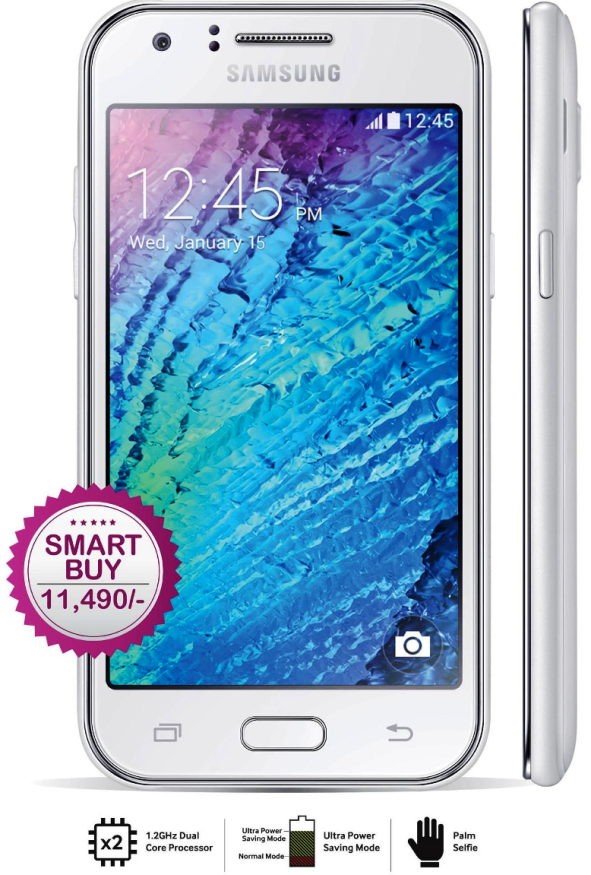 samsung-galaxy-j1-price