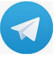 TO JOIN OUR TELEGRAM GROUP CLICK ON THE PAGE