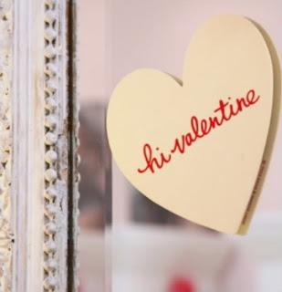 20 τρόποι για να πεις σ΄αγαπώ