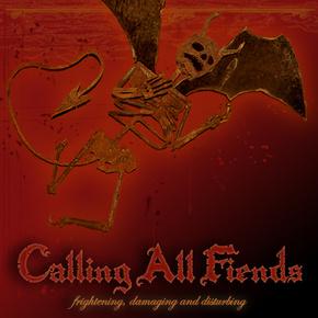 Calling All Fiends