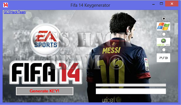 Generic fifa no player cd 2010 manager 2006.