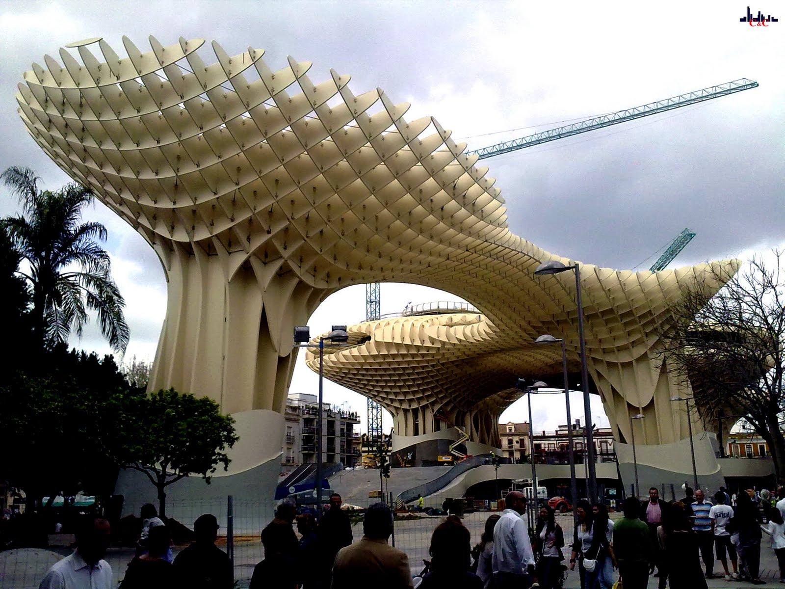 M laga vs sevilla junta de andaluc a el proyecto de moneo - El mundo andalucia malaga ...