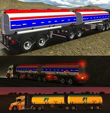 Download tradutor 18 wheels steel haulin