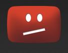 youtube blocco dei video  cyberlocker