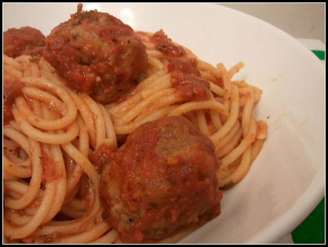 Cucina con federica spaghetti alla lilli e il vagabondo