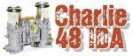 Charlie 48 IDA
