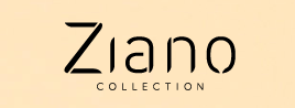 http://www.zianoshop.com/