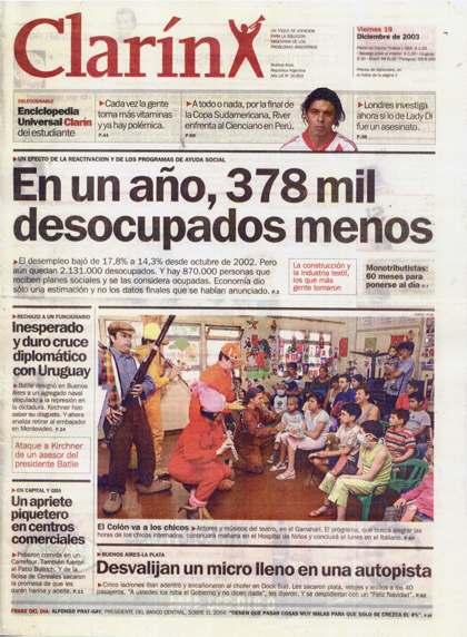 Diario El Dia Diario Matutino De La Ciudad De La Plata # | 2016 Car ...