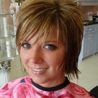 corte-cabelo-curto-franja-08