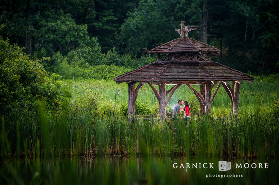 it randall and theresa garnick moore photographers - Tower Hill Botanic Garden