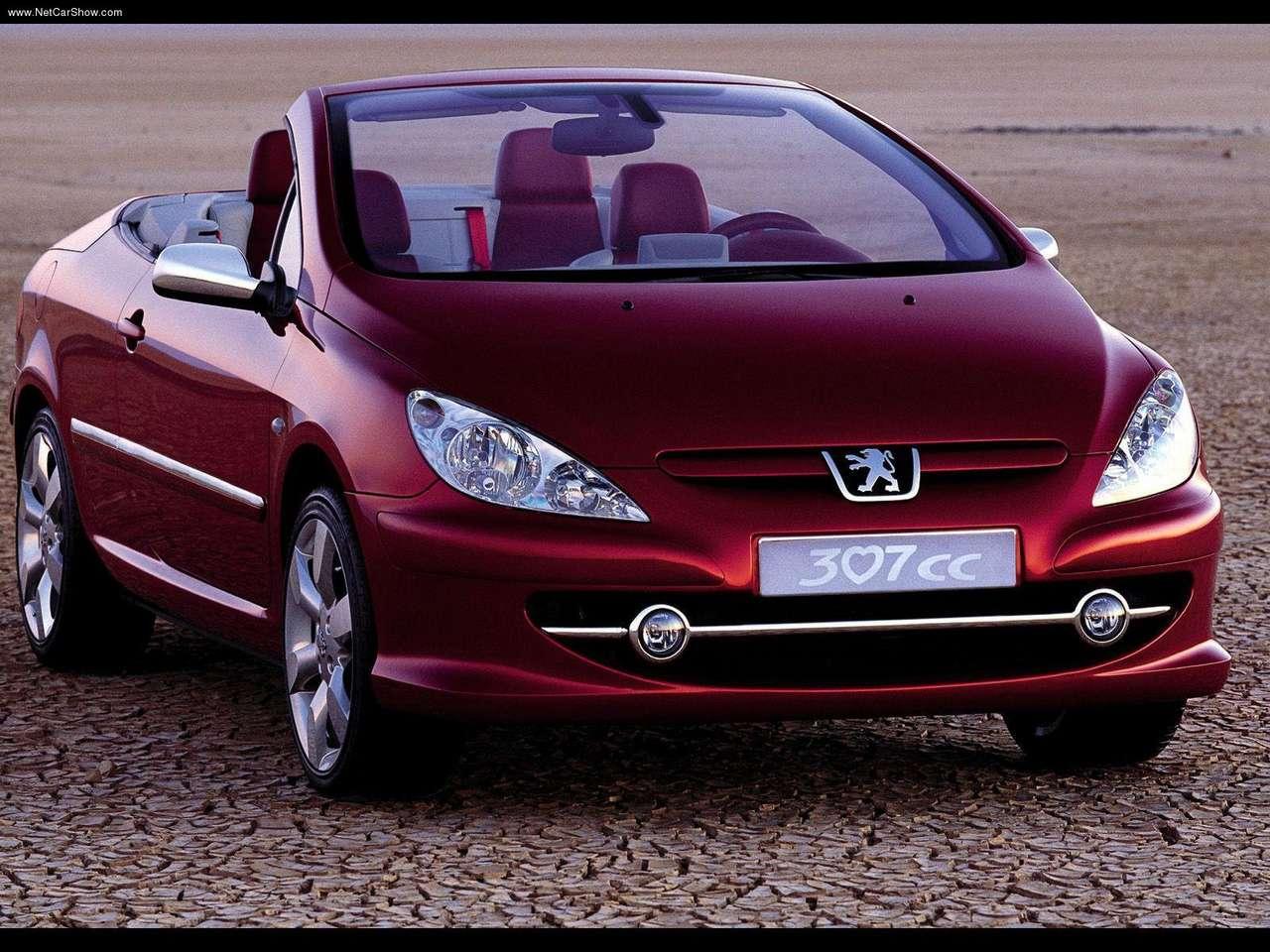http://3.bp.blogspot.com/-9wAmx3kMRjw/TXs8uFldXsI/AAAAAAAANQQ/kWrjr_uzy9Q/s1600/Peugeot-307CC_Concept_2002_1280x960_wallpaper_03.jpg