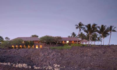 Hawaiian Assembly House 17