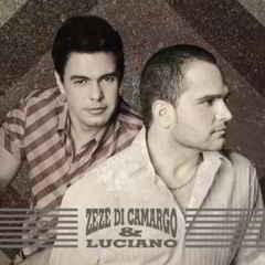 Zezé Di Camargo e Luciano - 20 Anos de Sucesso 2012
