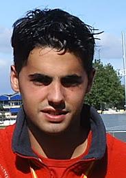 Adrian Chico