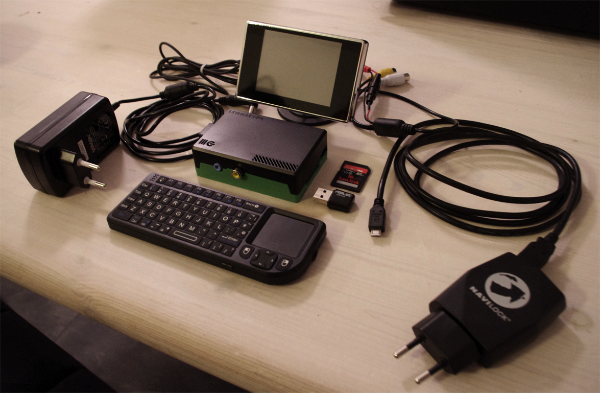 Raspberry pi install leafpad