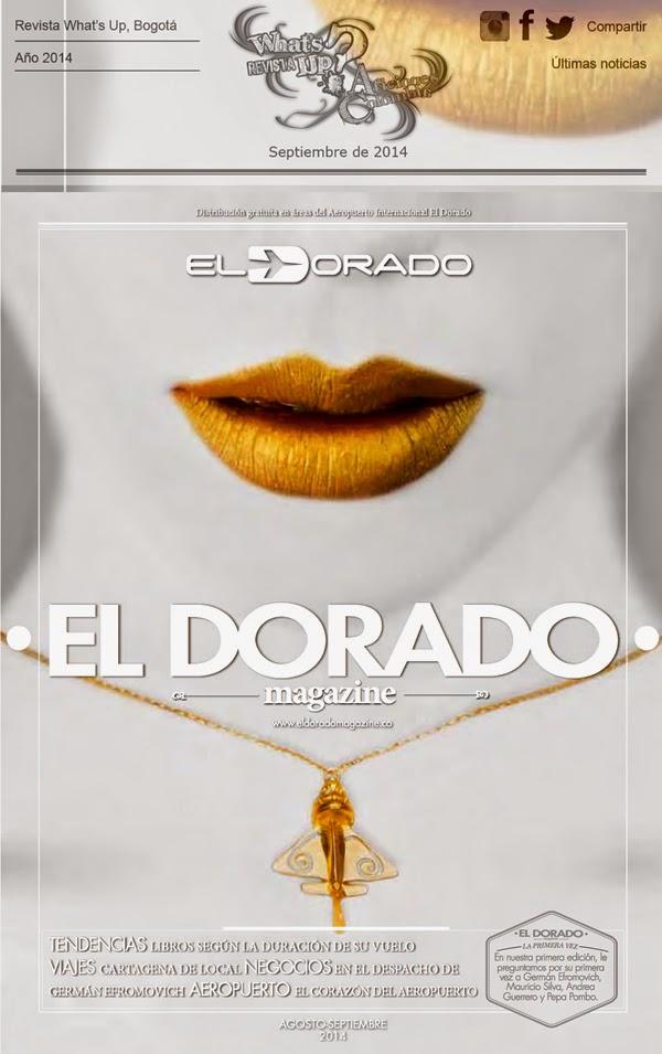 OPAIN-SA-lanzó-El-Dorado-Magazine