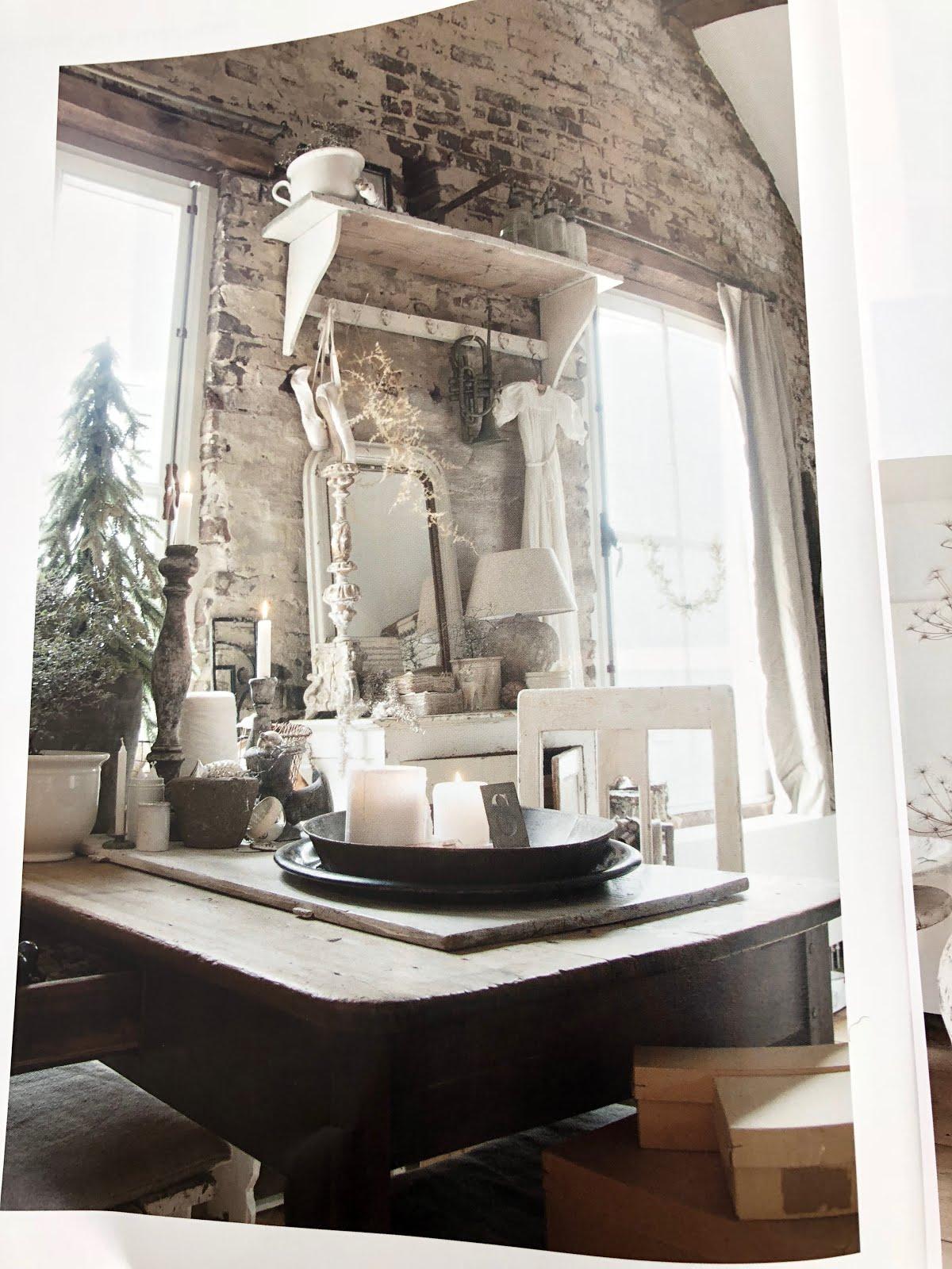 weisser traum 7 23 oktober sind wir auf dem thuner. Black Bedroom Furniture Sets. Home Design Ideas
