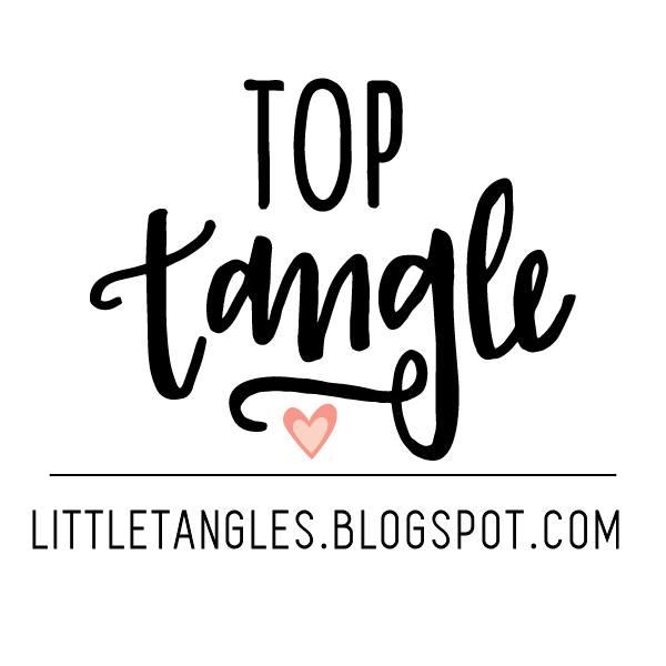 little tangles challenge #59 winner