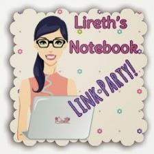 Gracias a sus tutoriales voy diseñando mi blog :)