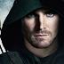 Arrow: Clipe da 3ª temporada mostra confronto entre arqueiro e Conde Vertigo