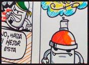 EL PLUMÓN