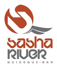 SASHA RIVER