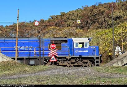 RailPictures.Net (267)
