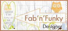 Designer for Fab n Funky