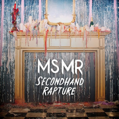 ms-mr-secondhand-rapture MS MR – Secondhand Rapture
