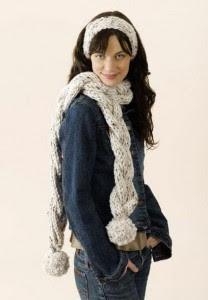 Bayan Atki Modelleri
