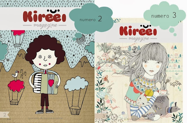 http://espacionualanshop.bigcartel.com/category/revista