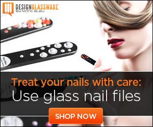 Design Glassware