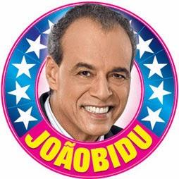 Horóscopo João Bidu 2014