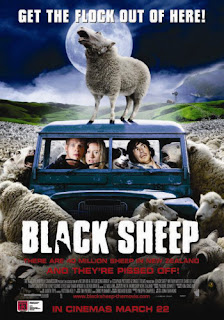 descargar Black Sheep – DVDRIP LATINO