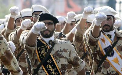 la+proxima+guerra+iran+alquds+petroleo+embargo+ue+estrecho+ormuz