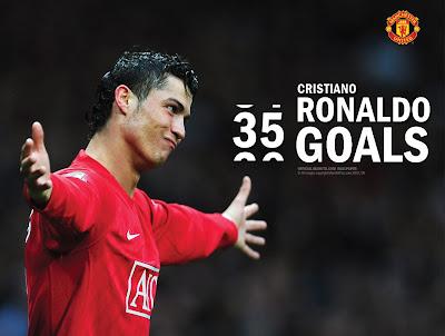 Cristiano Ronaldo Beautifull New HD Wallpapers 2013 - El Clasico ...