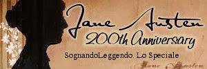 http://sognandoleggendo.net/jane-austen-200th-anniversary-emma-10/