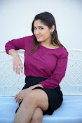Prabhjeet Kaur Sizzling Photo shoot gallery-thumbnail-19
