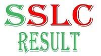 SSLC Result 2016 Karnataka, Tamilnadu, Kerala | SSLC Results Online
