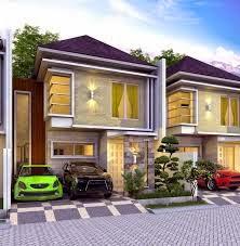 http://mafaza-store.blogspot.com/2015/05/ummi-residences-properti-100-murni.html