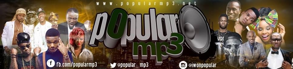 Popular Mp3