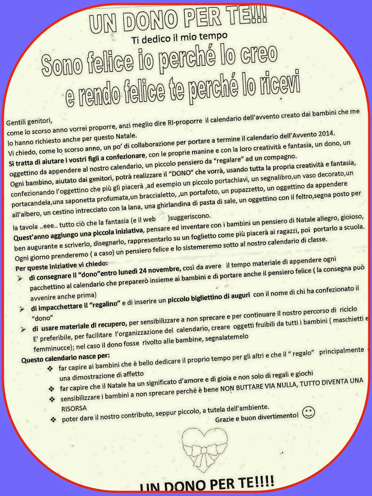 frasi per la maestra di italiano - Frasi per le maestre di ringraziamento Mamma e Bambini