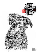 Straw Dogs magazine / Τεύχος 1 / Σεπτέμβριος 2012 / σελίδες 110