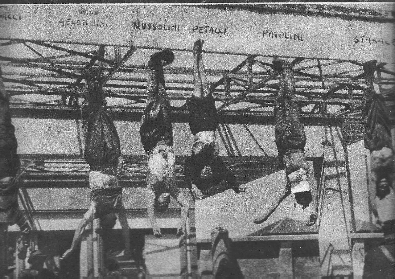 Fedi nuziali fascismo migliore collezione inspiration for Decorazione torte ginnastica ritmica