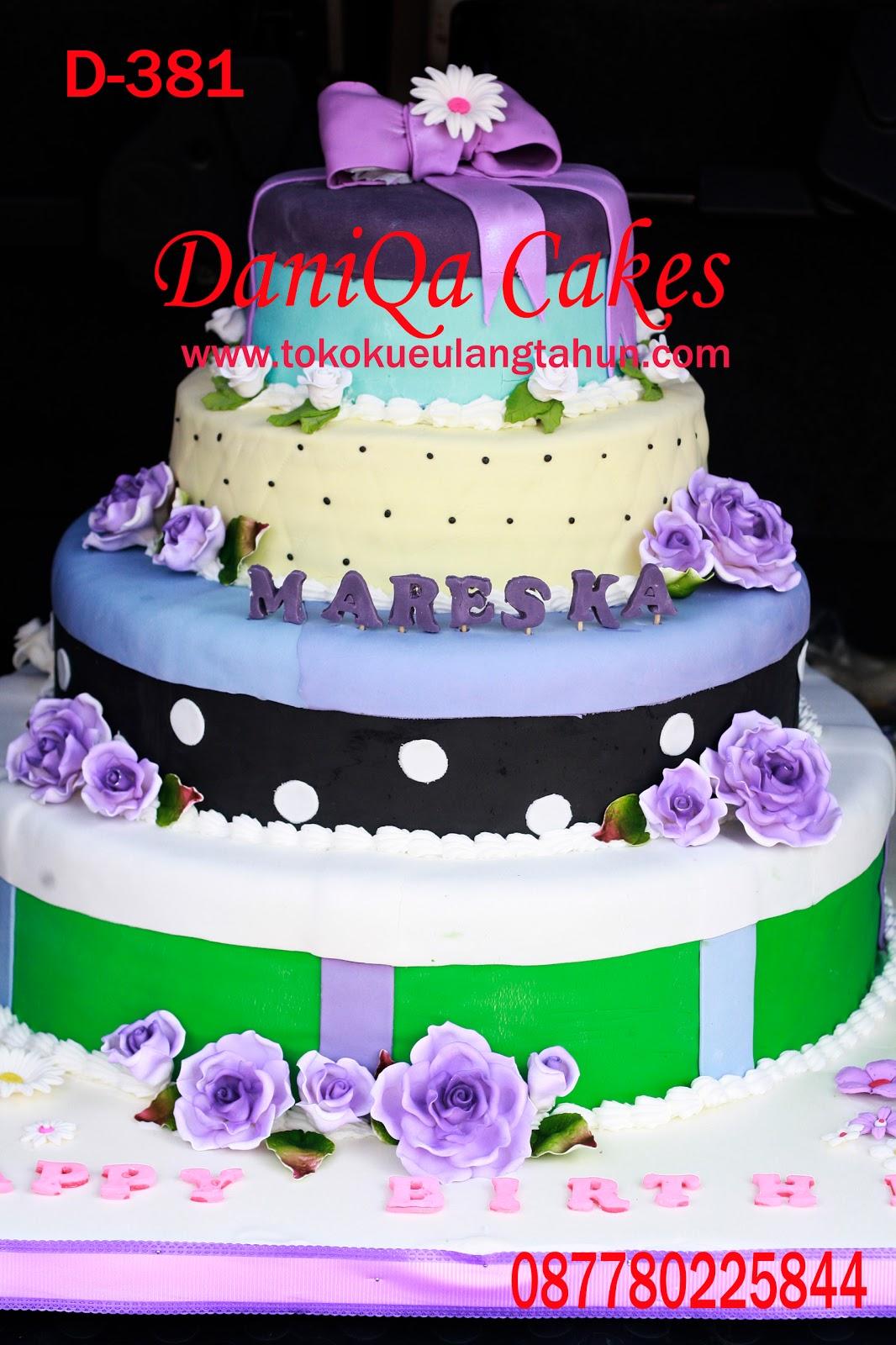 Pin Cupcake Keju Kue Sedap Tabloidnova Situs Wanita Paling Cake